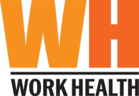 Workhealth
