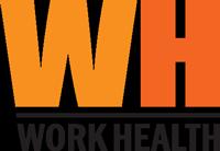 wh-logo